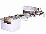 微波设备在竹木行业中的成功案例